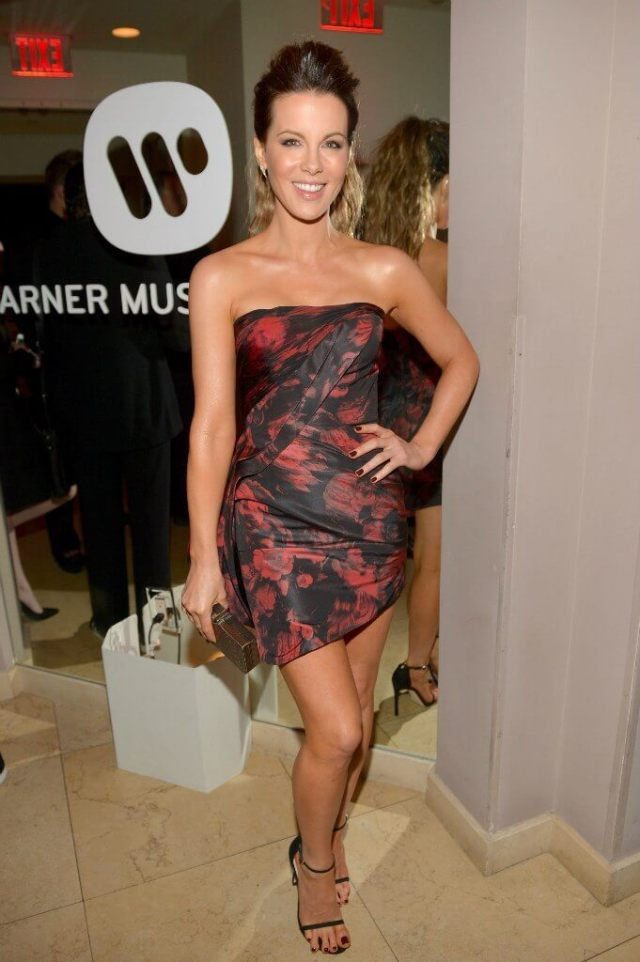 Kate Beckinsale hot picture (2)
