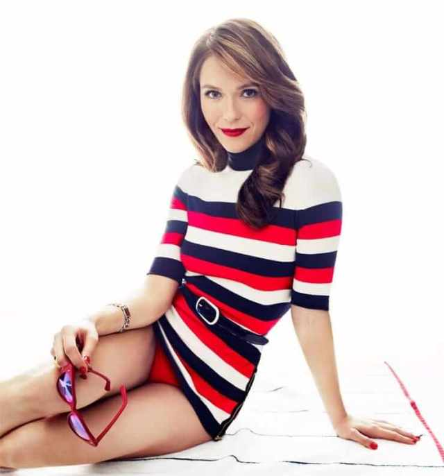 Katie Aselton awesome pictures