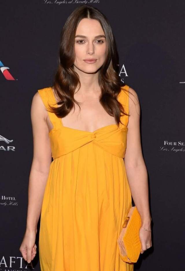 Keira Knightley awesome pics (2)