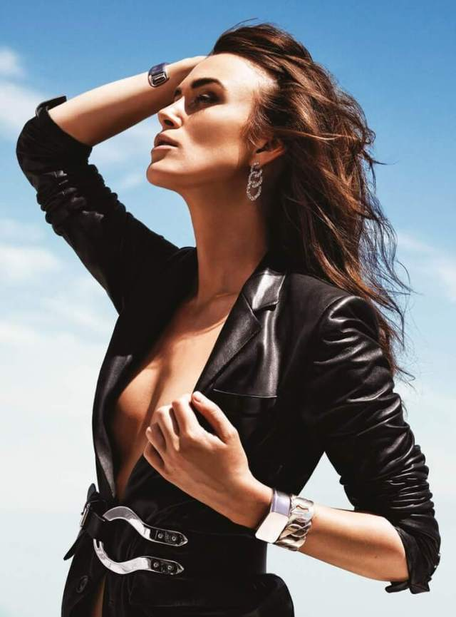Keira Knightley sexy picture (3)