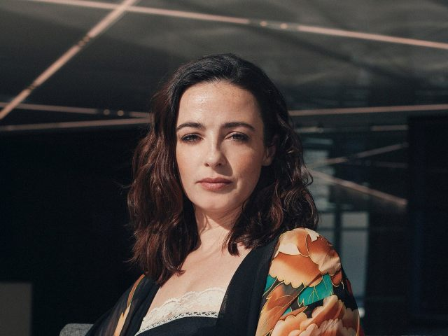 Laura Donnelly awosem photo (1)