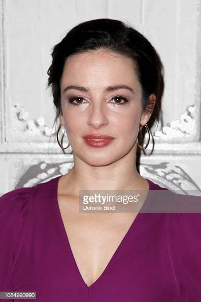 Laura Donnelly hot (3)