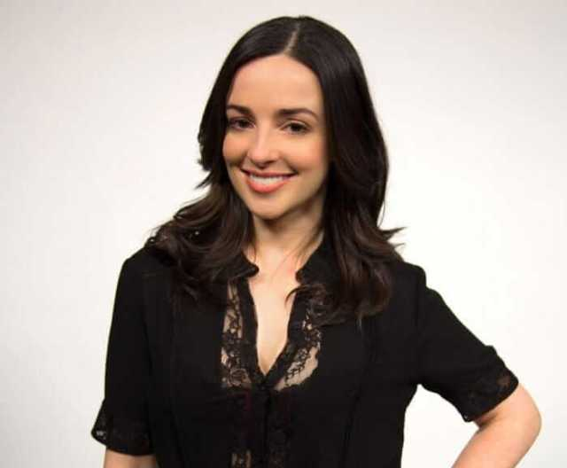 Laura Donnelly sexy pics (1)