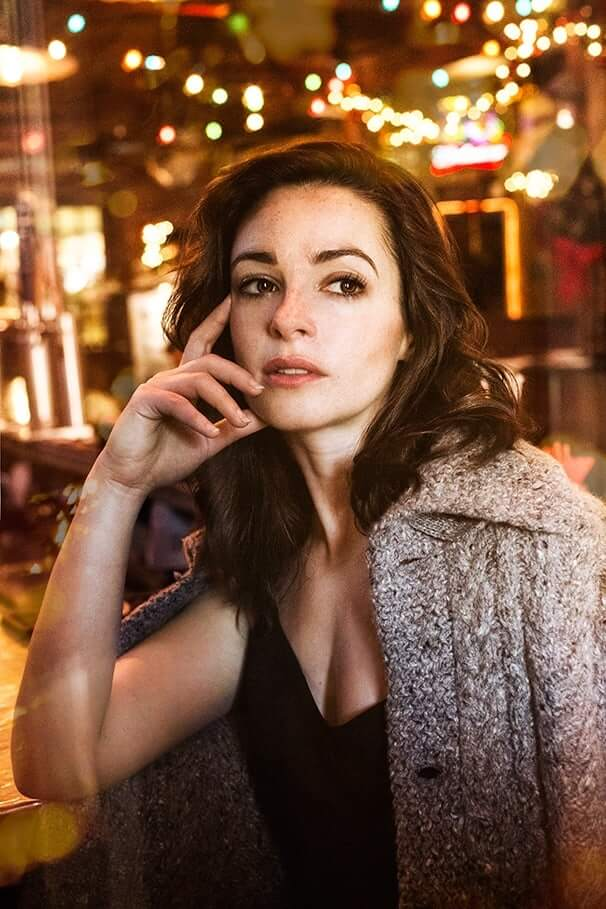 Laura Donnelly sexy picture (2)