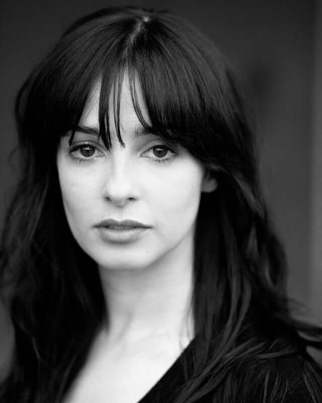 Laura Donnelly sexy picture (3)