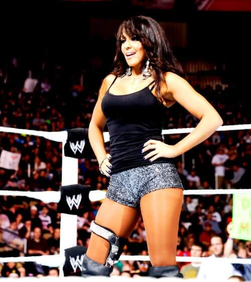 Layla El lovely pictures (3)
