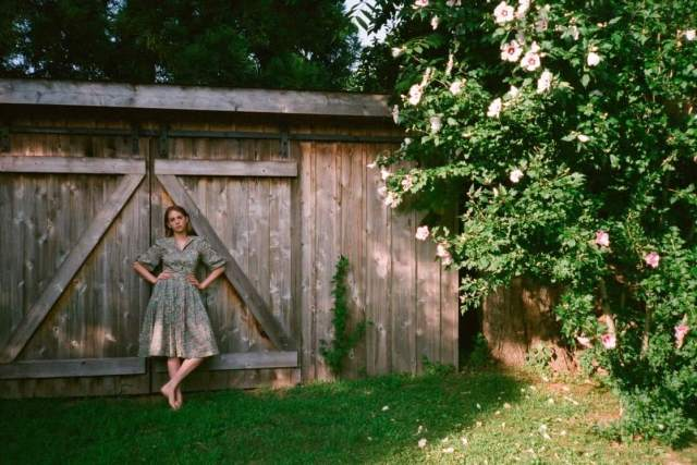 Maya Hawke lovely pictures (2)
