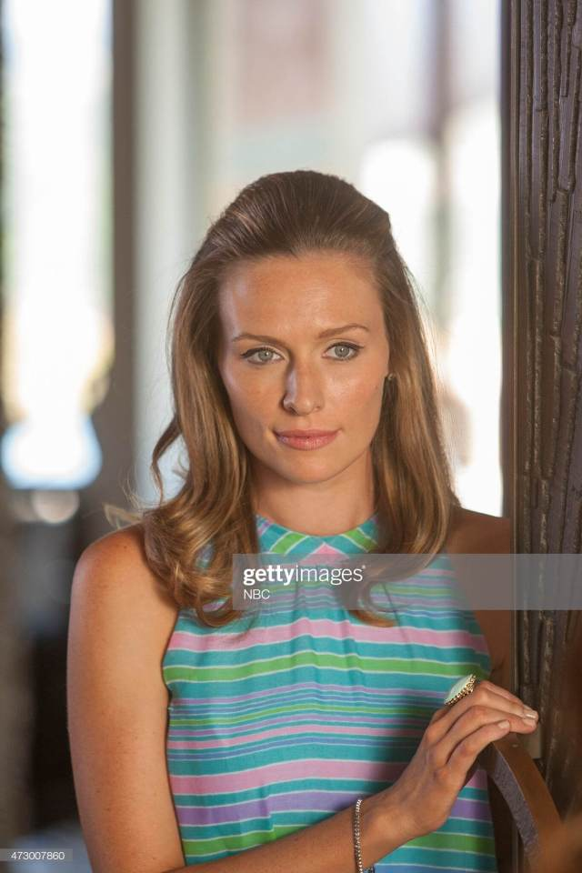 Michaela McManus awesome picture (1)