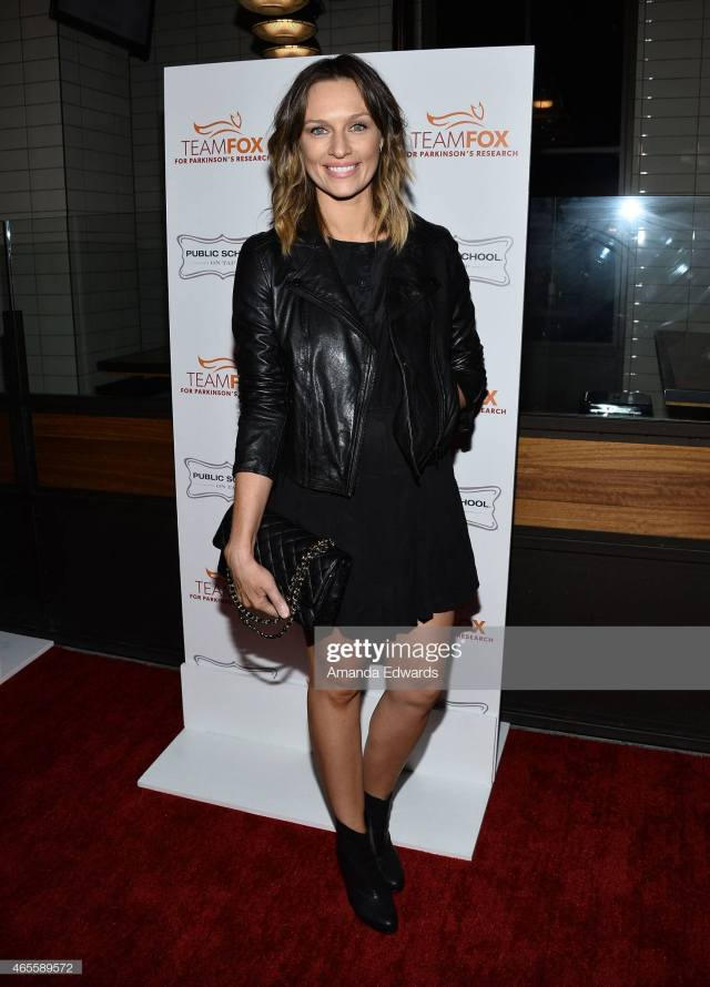 Michaela McManus awesome picture (3)