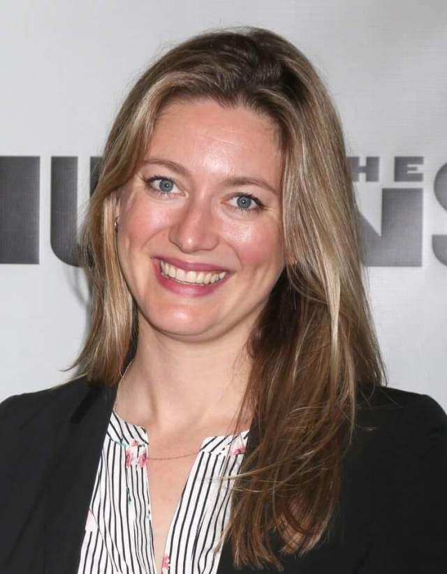 Zoe Perry awesome photos
