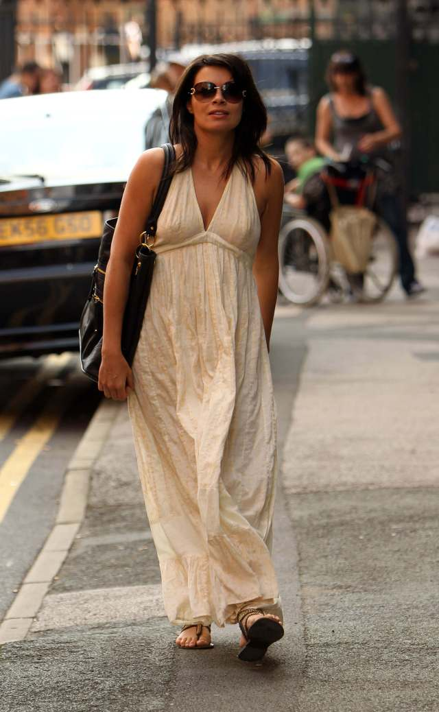 alison king outdoor