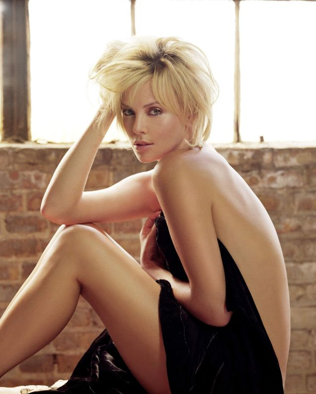 charlize-theron-pic