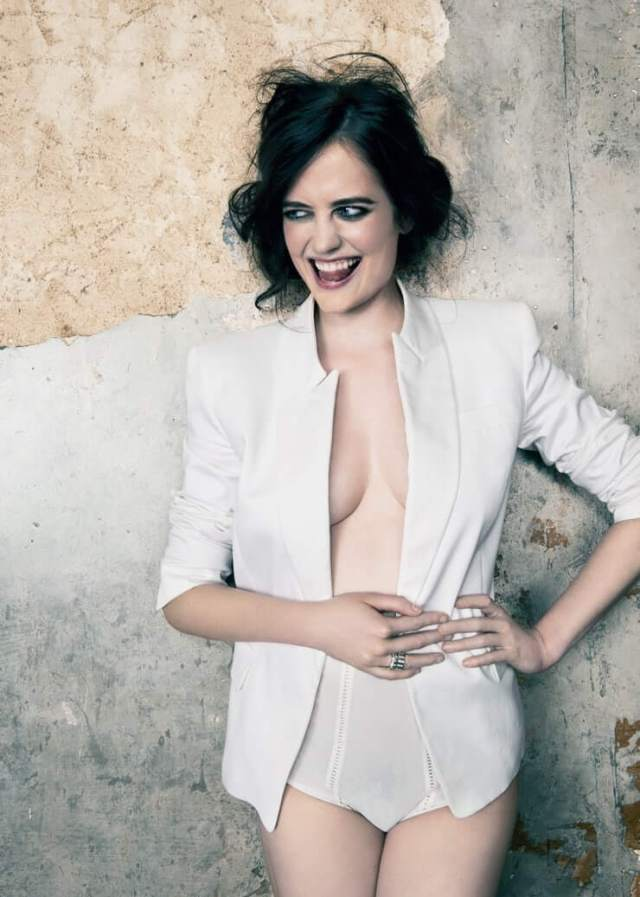 eva-green hot (2)