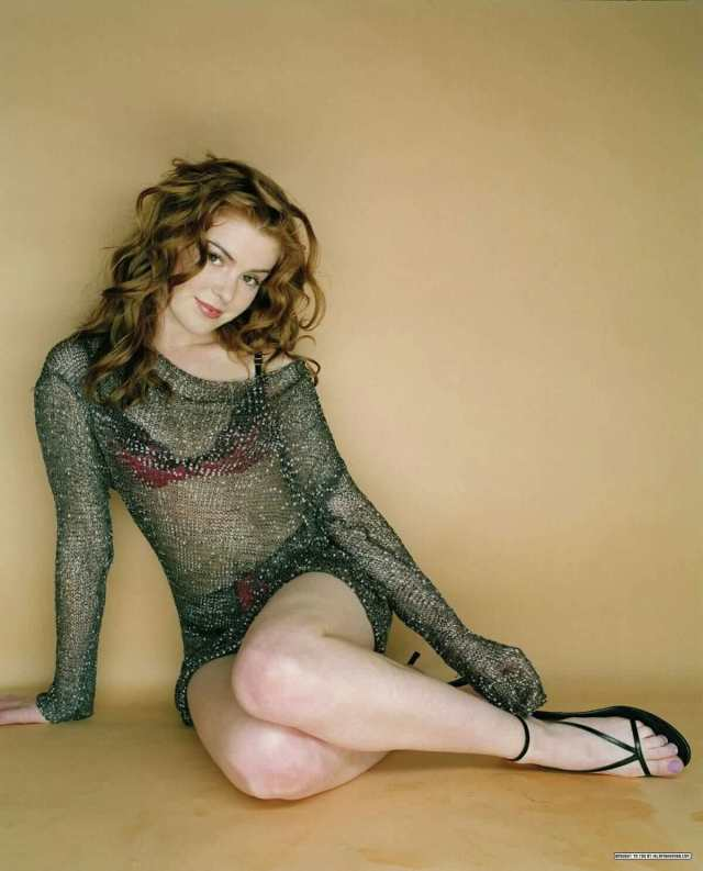 isla-fisher-awesome photo