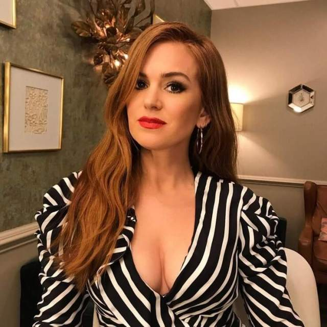 isla-fisher-awesome