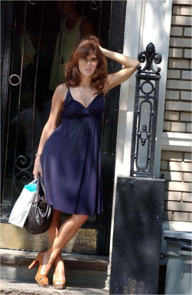 marisa tomei awesome photo