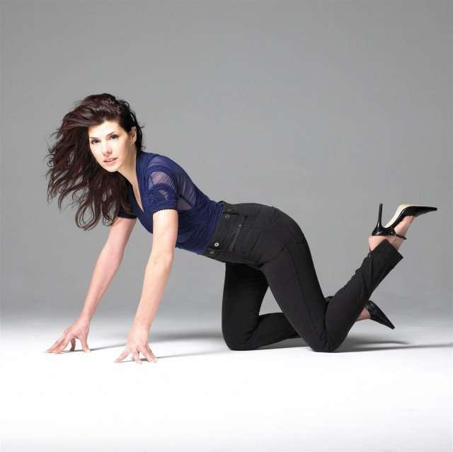 marisa tomei sexy pictures (2)