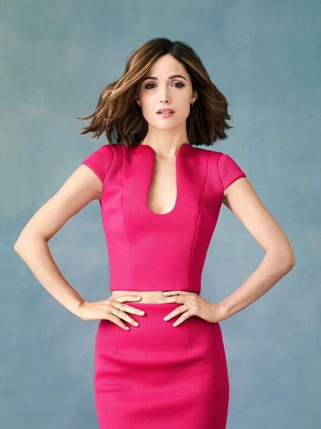 rose byrne sexy picture
