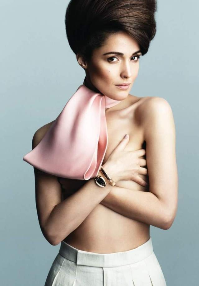 rose byrne topless pic