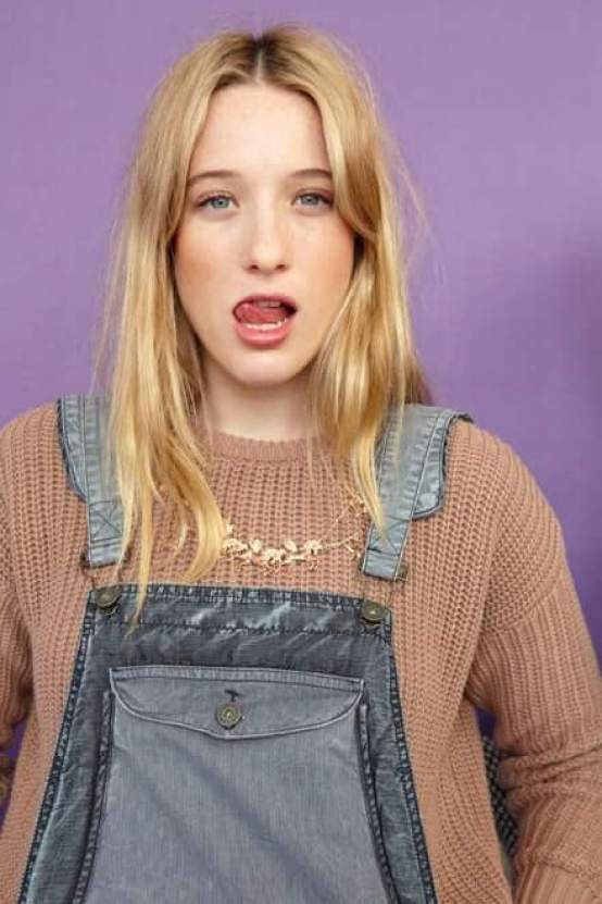 sophie lowe sexy tounge