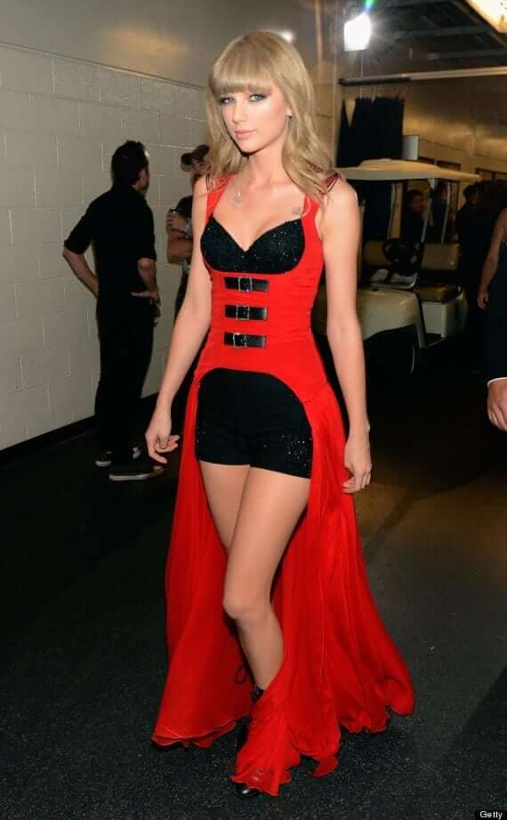 taylor swift hot pictures (4)