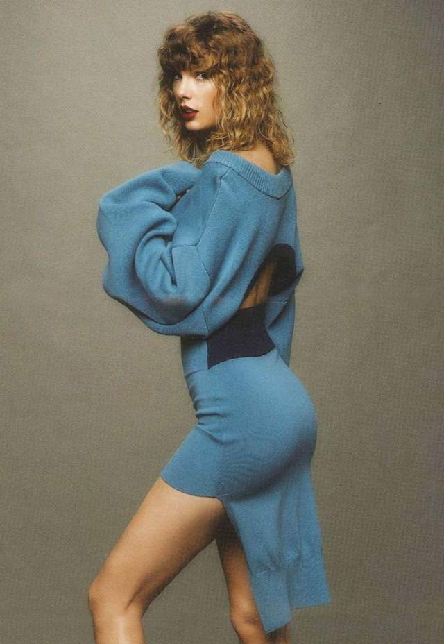 taylor swift sexy ass picture