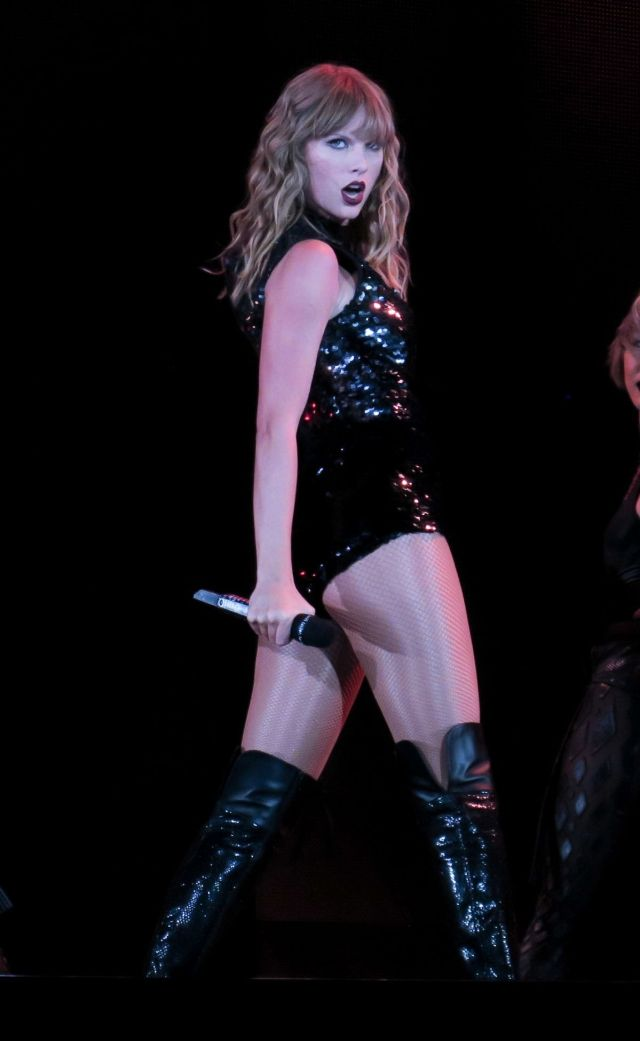 taylor swift sexy pictures (2)