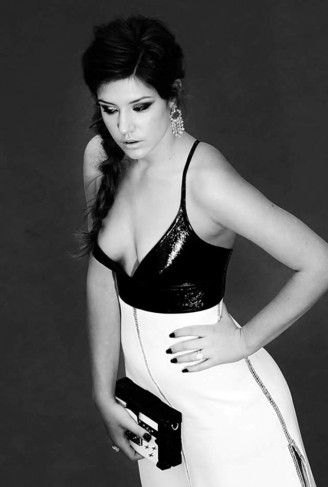 Adèle Exarchopoulos awesome pics (2)