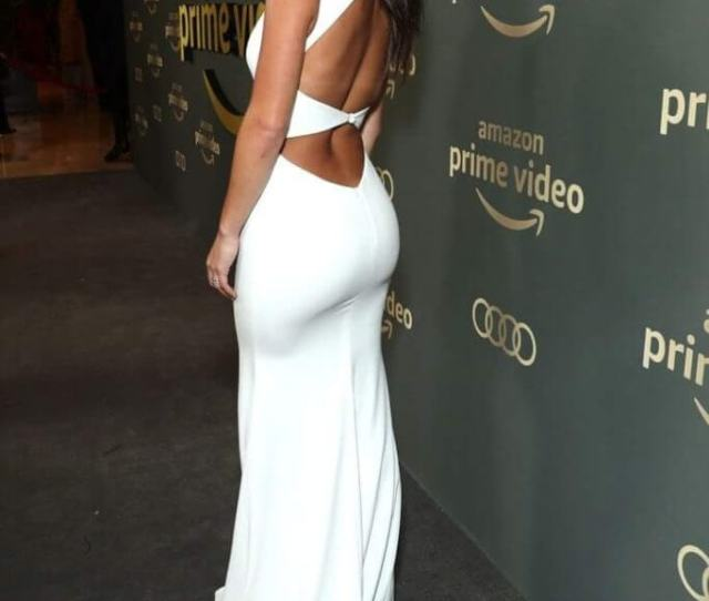 Hottest Adria Arjona Big Butt Pictures Are Heaven On Earth
