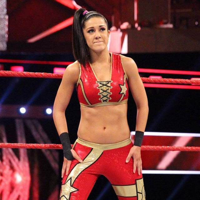 Bayley-hot-busty-pictures