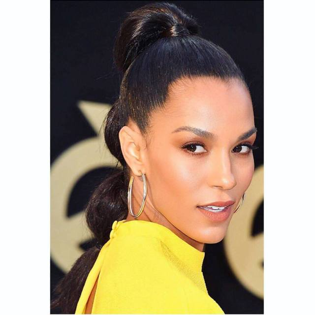 Brooklyn Sudano beautiful pictures (1)