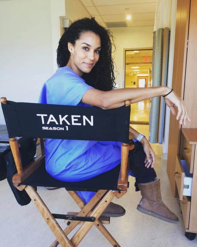 Brooklyn Sudano beautiful pictures (3)