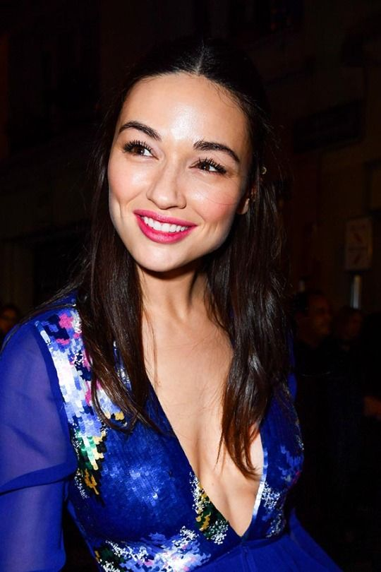 Crystal-Reed-hot-women-pic-