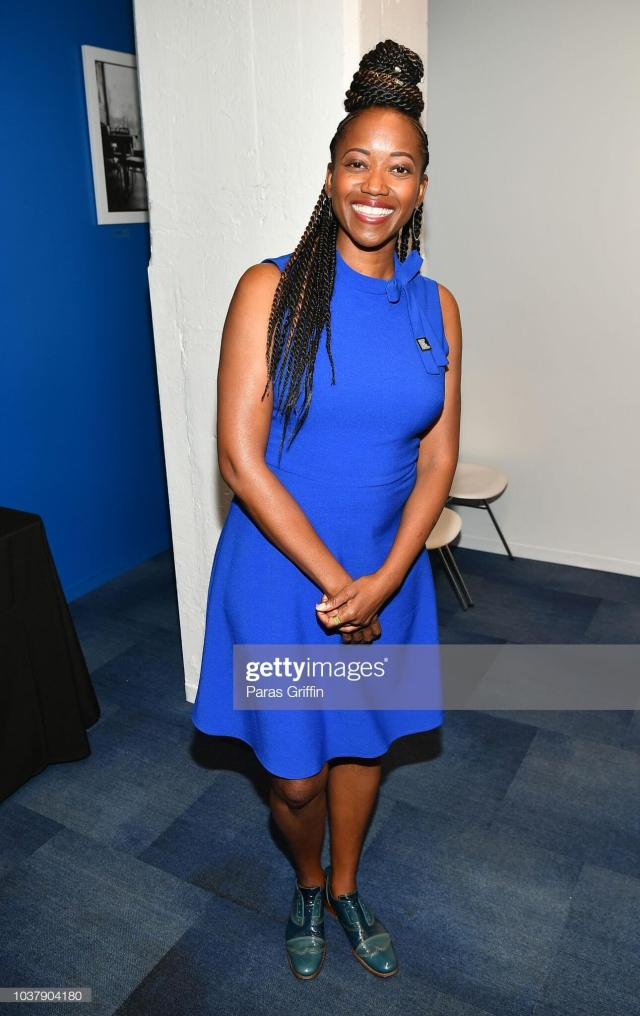 Erika Alexander beautiful (2)