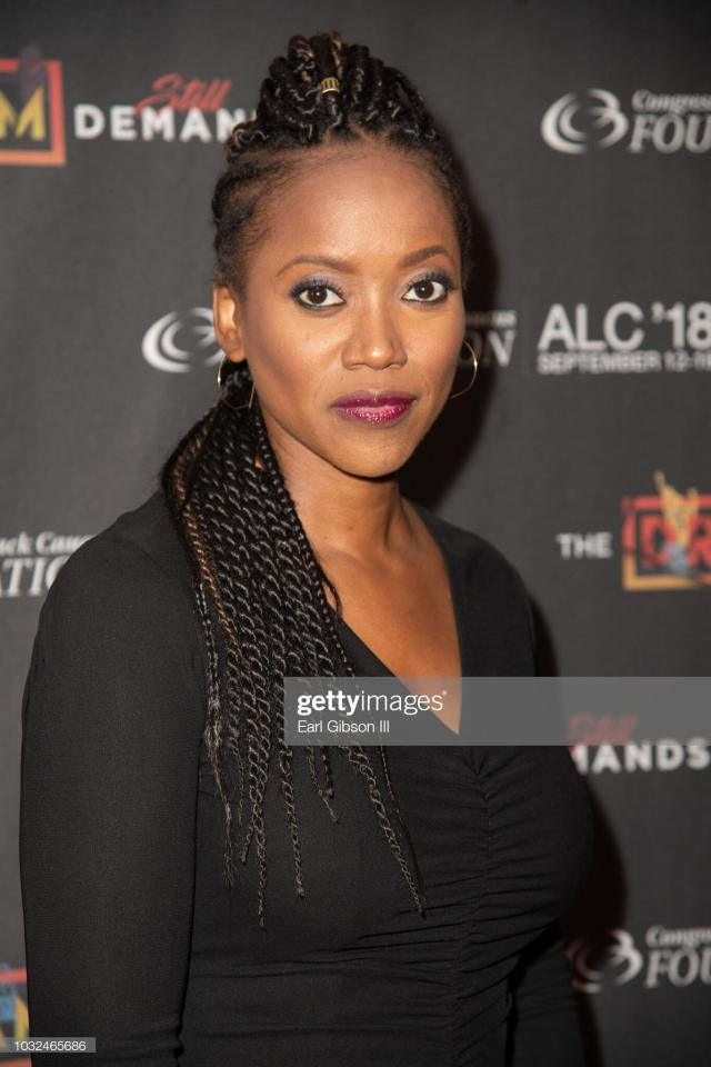 Erika Alexander beautiful pics (3)