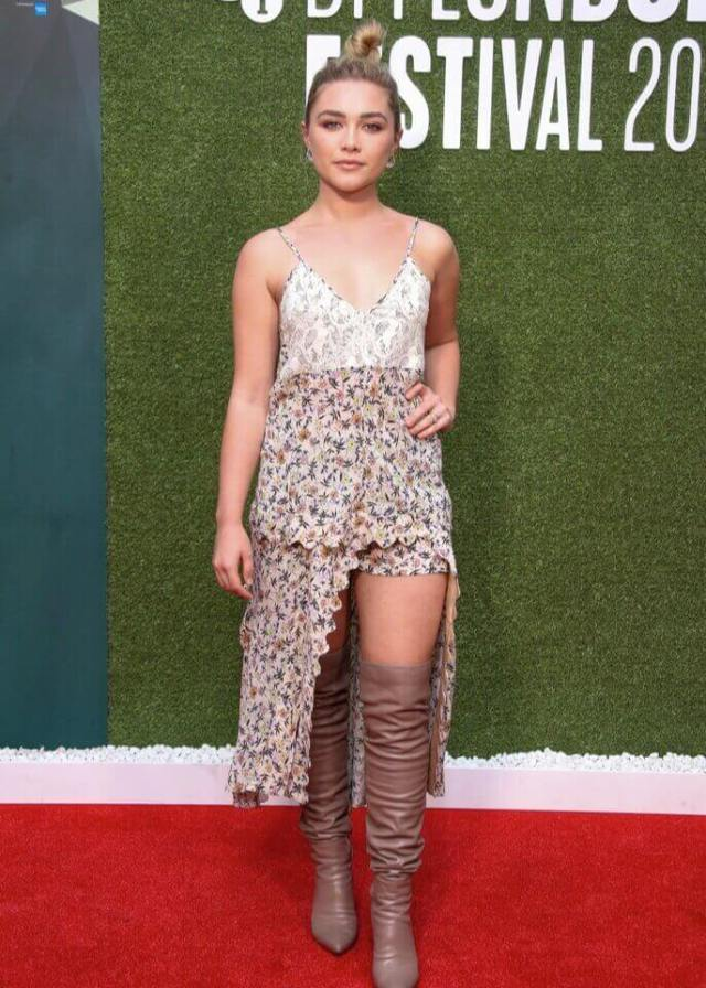Florence-Pugh-thighs-pic