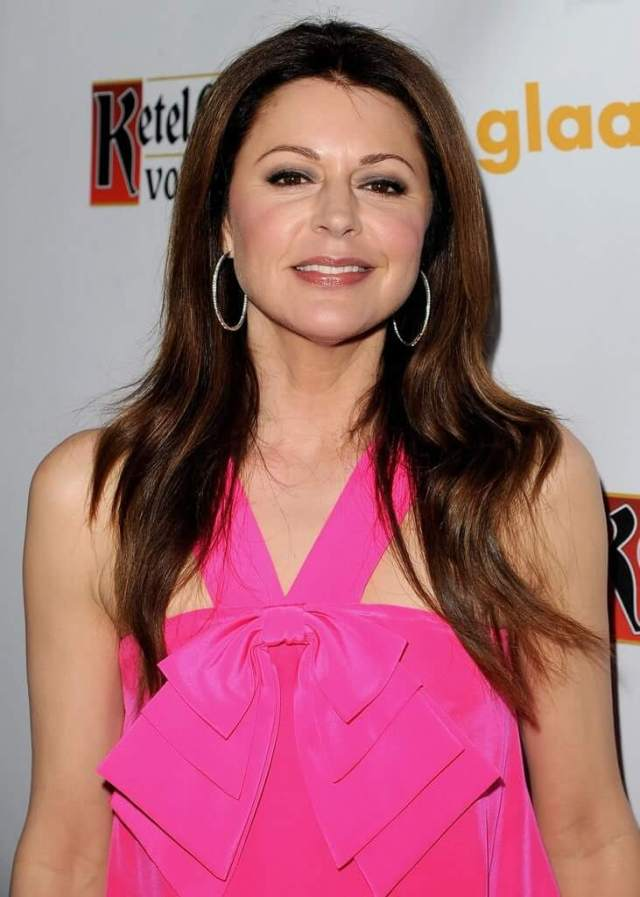 Jane Leeves sexy (3)