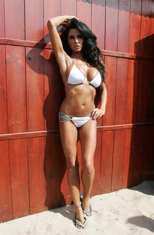 Katie price awesome (1)