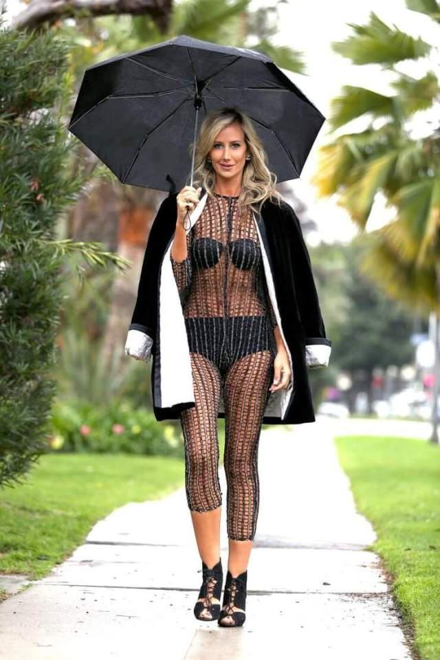Lady Victoria Hervey awesome (2)
