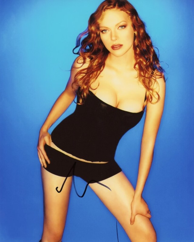 Laura Prepon awesome (1)