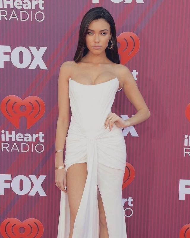 Madison Beer awesome pics