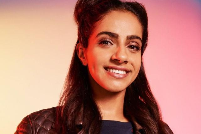 Mandip Gill awesome pic (1)