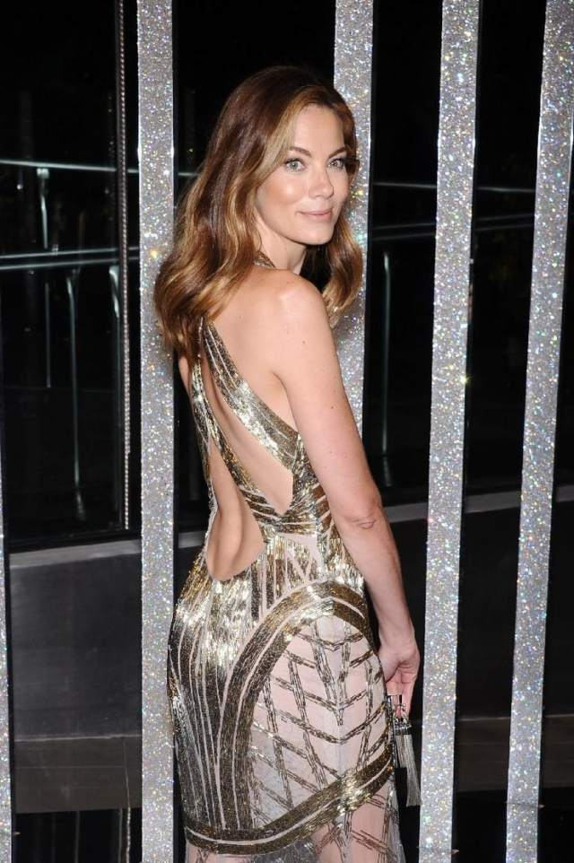 Michelle Monaghan awesome photo