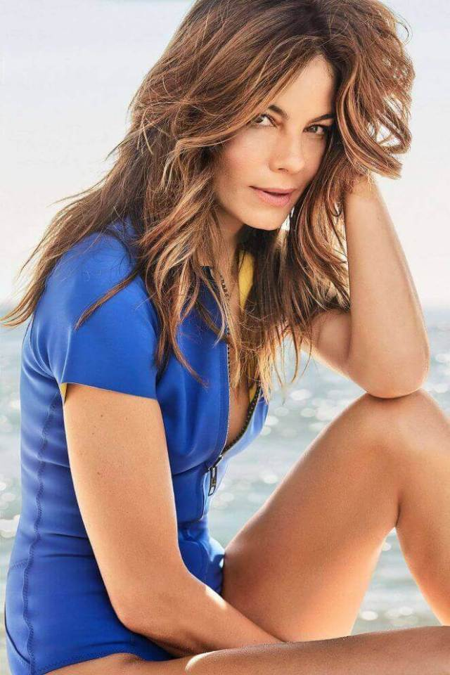 Michelle Monaghan awesome pic (1)