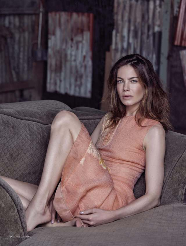 Michelle Monaghan awesome pic (3)