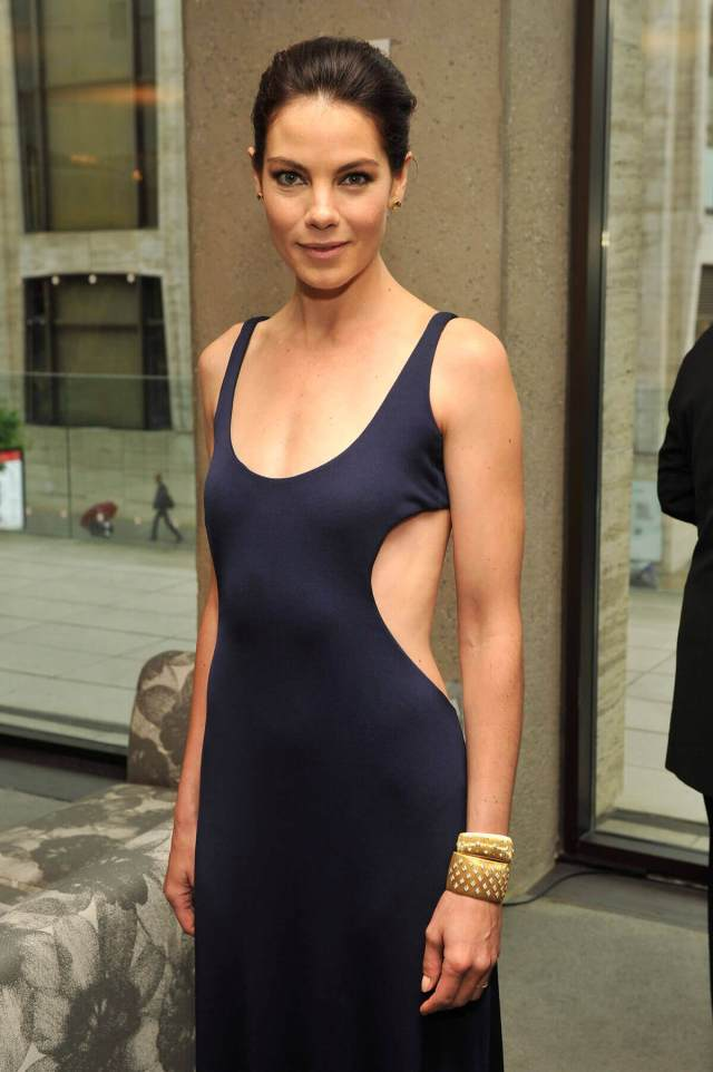 Michelle Monaghan hot busty pic (6)