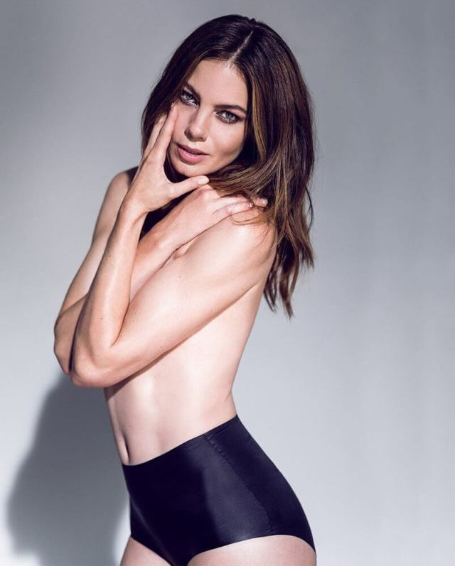 Michelle Monaghan hot nude pic