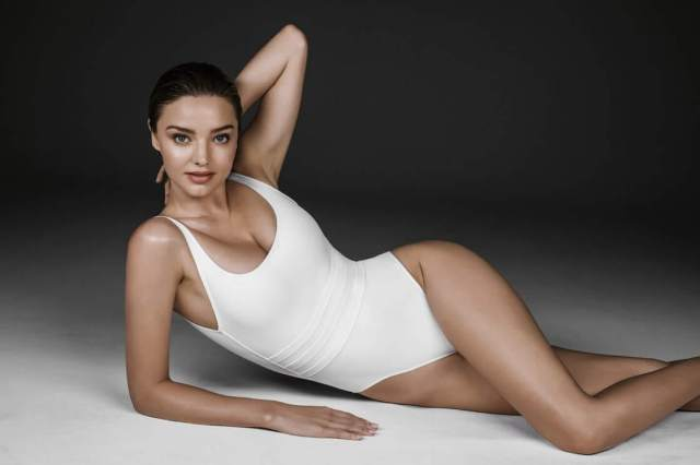Miranda Kerr sexy boobs pictures (8)