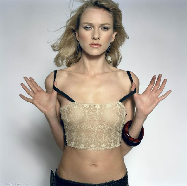 Naomi Watts sexy pictures