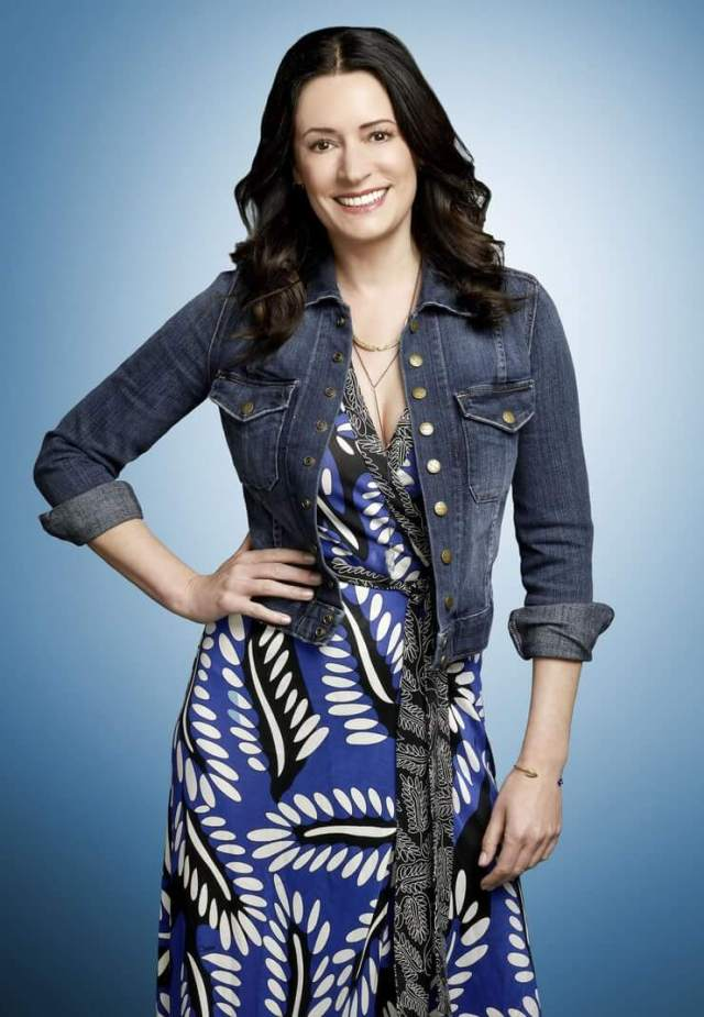 Paget Brewster awesome pics (1)